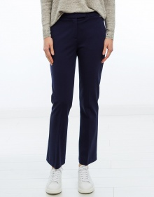Milano Knitted pants TWIN-SET
