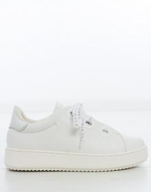 Platform sneaker TWIN-SET
