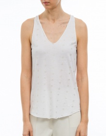 Small stars top ZADIG & VOLTAIRE