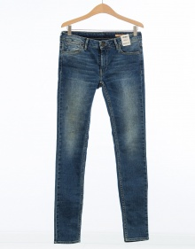 Pitillo jeans REIKO
