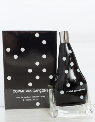 perfumes Perfume Dot edt 100ml COMME DES GARÇONS PARFUMS