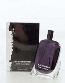 BLACK PEPPER  edf 100ML COMME DES GARÇONS PARFUMS