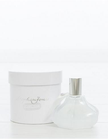 perfumes STEPHEN JONES edt 55 ml COMME DES GARÇONS PARFUMS