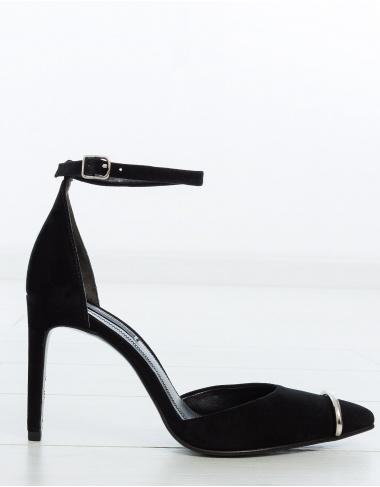 calzado- Sandalia KIM ALEXANDER WANG