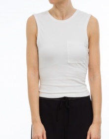 Top sm T BY ALEXANDER WANG