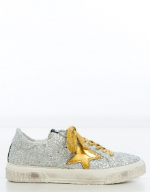 May Sneaker GOLDEN GOOSE DELUXE BRAND