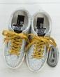 calzado Sneakers MAY GOLDEN GOOSE DELUXE BRAND