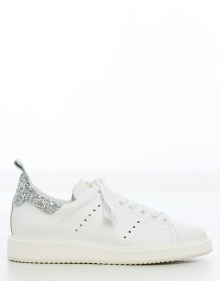 STARTER Sneaker GOLDEN GOOSE DELUXE BRAND