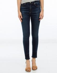 Capri skinny jeans RAG & BONE