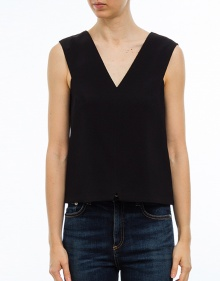 Alma top RAG & BONE