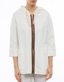 Cotton jacket AVN