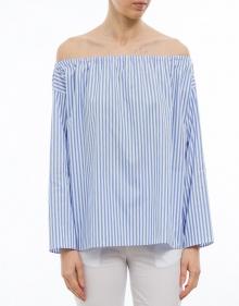 Striped shirt AVN