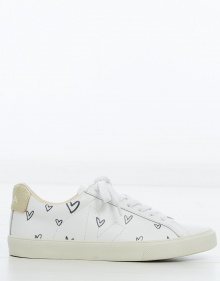 Deportiva Love & Veja THE HIP TEE