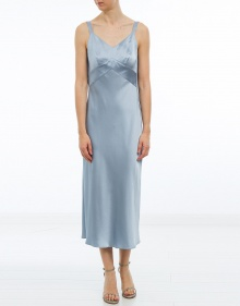 Kaplan dress RAG & BONE