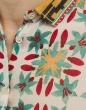 tops-y-camisas Camisa cuello print FORTE FORTE