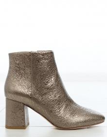 HEROIN golden boots ASH