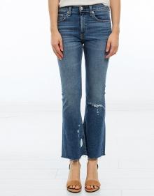 Flare jeans RAG & BONE