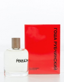 GOSHA parfume 100ml