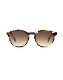 AVINYO - Sunglasses - blue ETNIA BARCELONA