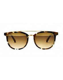 SERT - Sunglasses - brown ETNIA BARCELONA