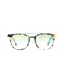 SERT - Sunglasses - turquoise ETNIA BARCELONA