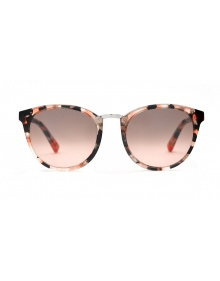 TALLERS - Bicolor sunglasses ETNIA BARCELONA