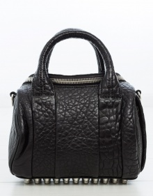 Mini Rockie bag ALEXANDER WANG