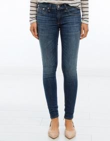 Jeans CAPRI RAG & BONE