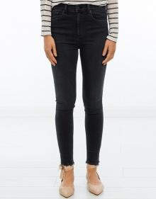 Jeans INCH CAPRI RAG & BONE