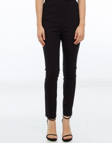 SIMONE trousers RAG & BONE