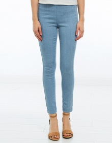 SIMONE denim trousers RAG & BONE