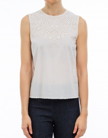 SAHARA top RAG & BONE