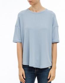 PHOENIX T-shirt RAG & BONE