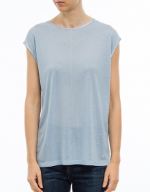 TONI T-shirt RAG & BONE