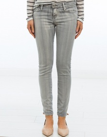 ALYSON skinny jeans IRO