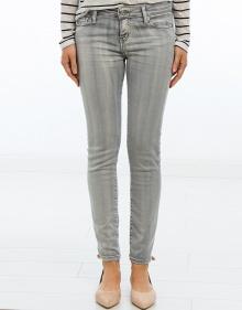 Jeans skinny ALYSON IRO