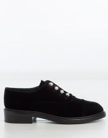 Zapato SPATS STUART WEITZMAN