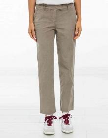 Fine corduroy pants MASSCOB
