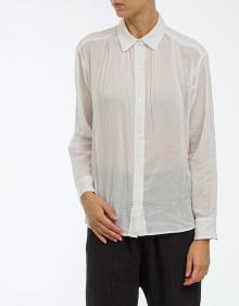 Camisa básica algodón MASSCOB