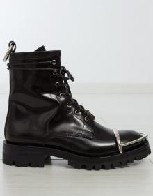 LYNDOM boots ALEXANDER WANG