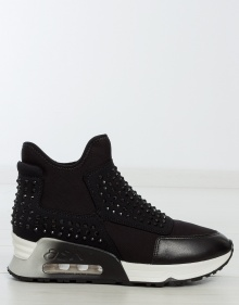 Sneaker svarosky cámara de aire ASH