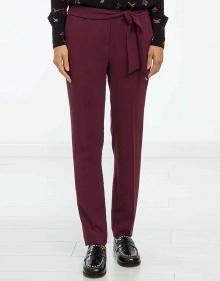 Tie trousers BA&SH