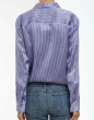 tops-y-camisas Body camisa rayas T BY ALEXANDER WANG