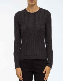 Jersey canale detalle mangas T BY ALEXANDER WANG