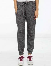 Jogging pants VELVET