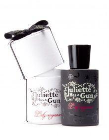 Parfume Lady Vengeance 50ml. JULIETTE HAS A GUN