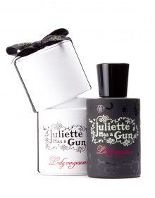 Parfume Lady Vengeance 50ml. JULIETTE HAS A GUN