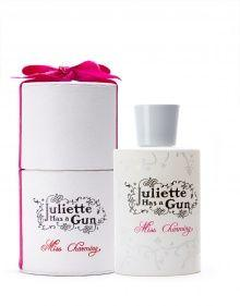 Parfume Miss Charming 50ml. JULIETTE HAS A GUN