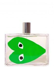 Play Green edt 100 ml