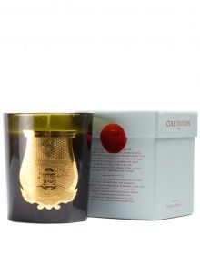 Candle scented Roi Soleil CIRE TRUDON